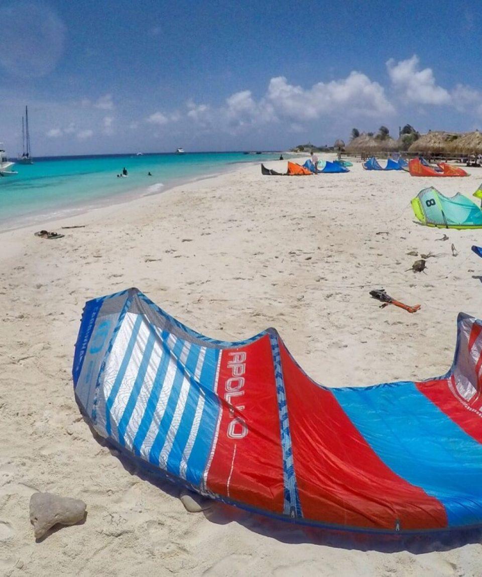 Klein-Curacao-Kitesurfing-12