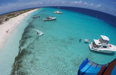 Klein-Curacao-Kitesurfing-13