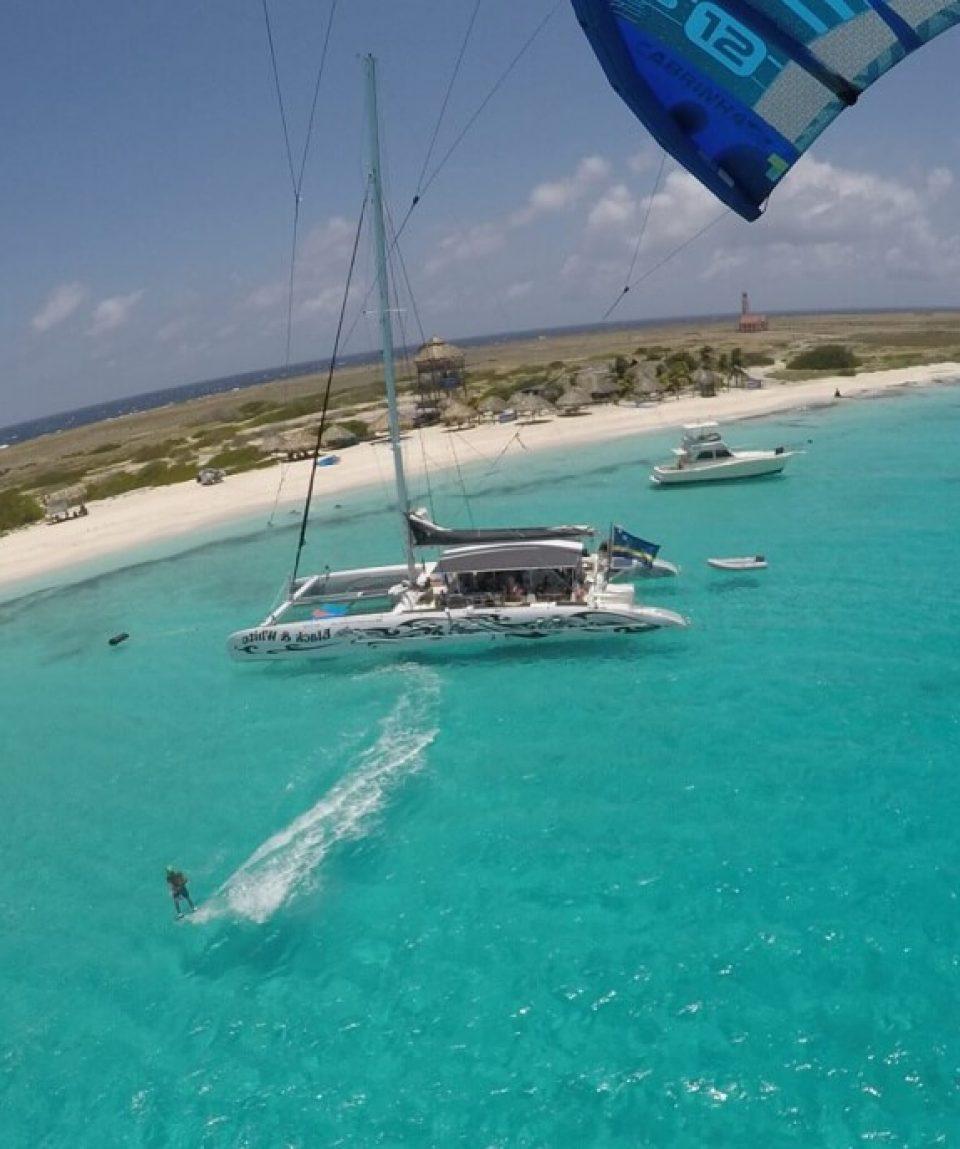 Klein-Curacao-Kitesurfing-14
