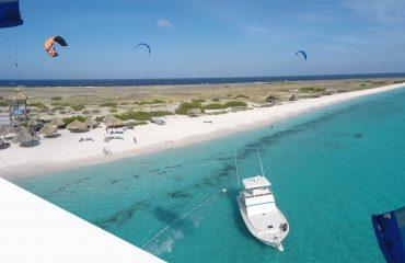 Klein-Curacao-Kitesurfing-15