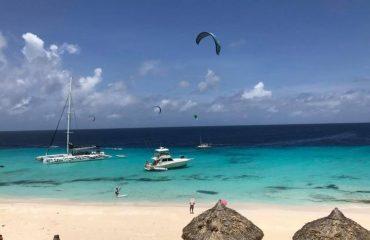 Klein-Curacao-Kitesurfing-16