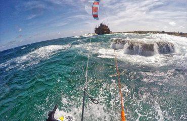 Klein-Curacao-Kitesurfing-17
