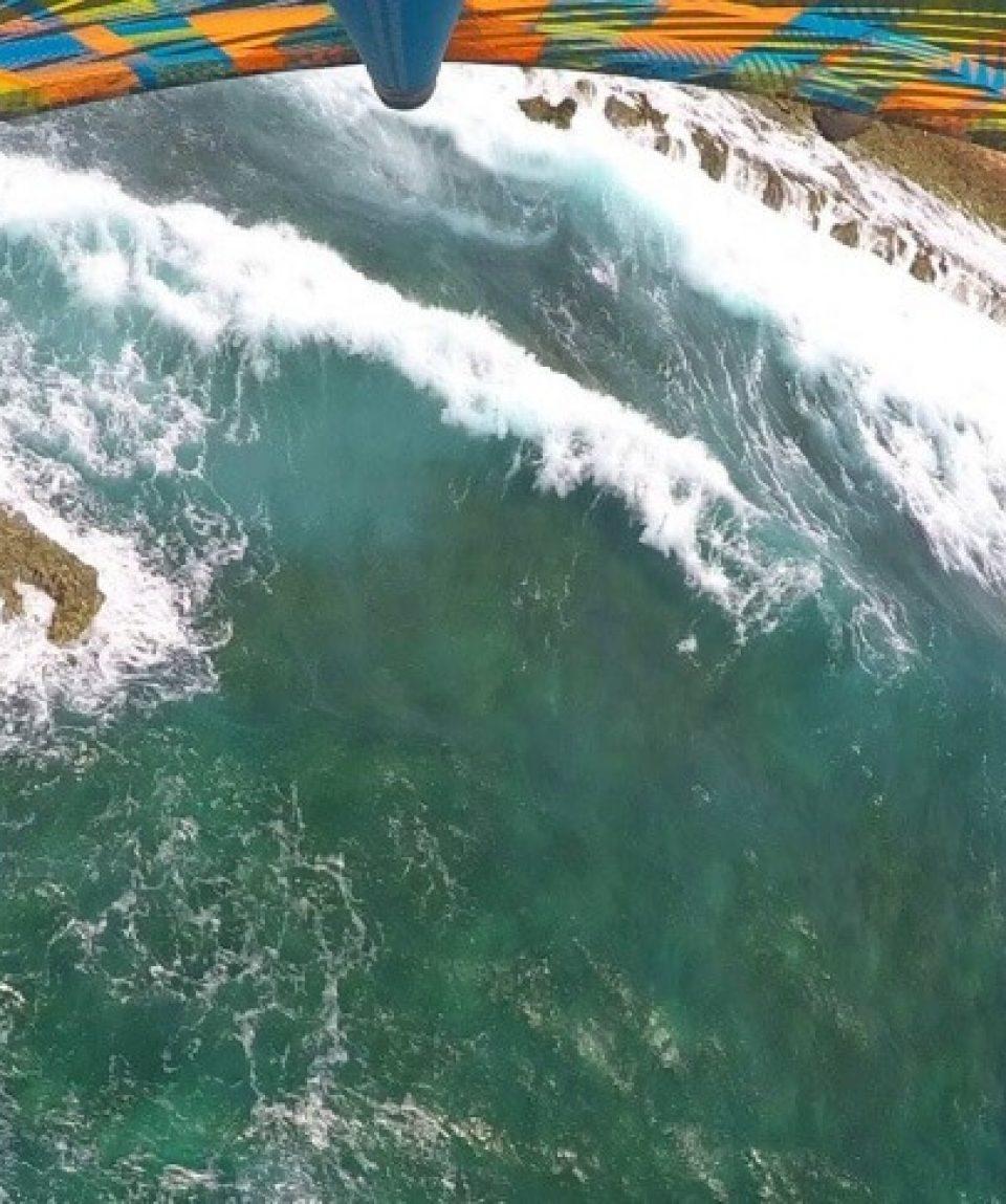 Klein-Curacao-Kitesurfing-18