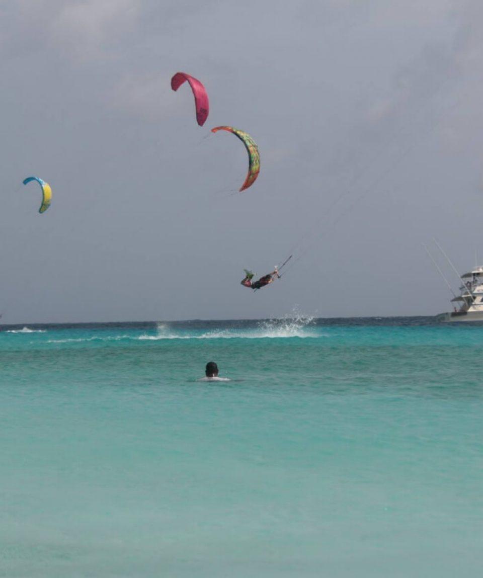 Klein-Curacao-Kitesurfing-19