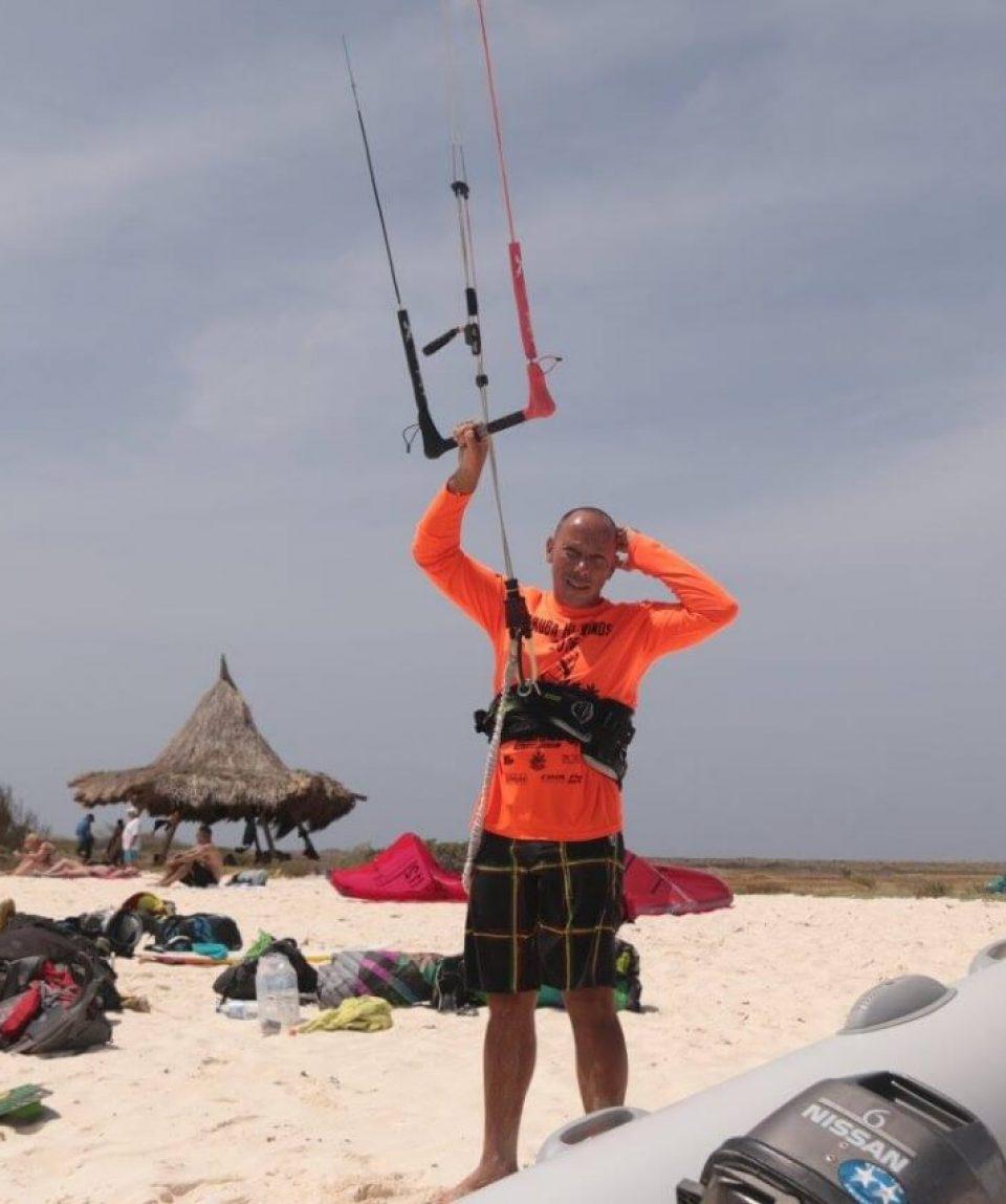 Klein-Curacao-Kitesurfing-21