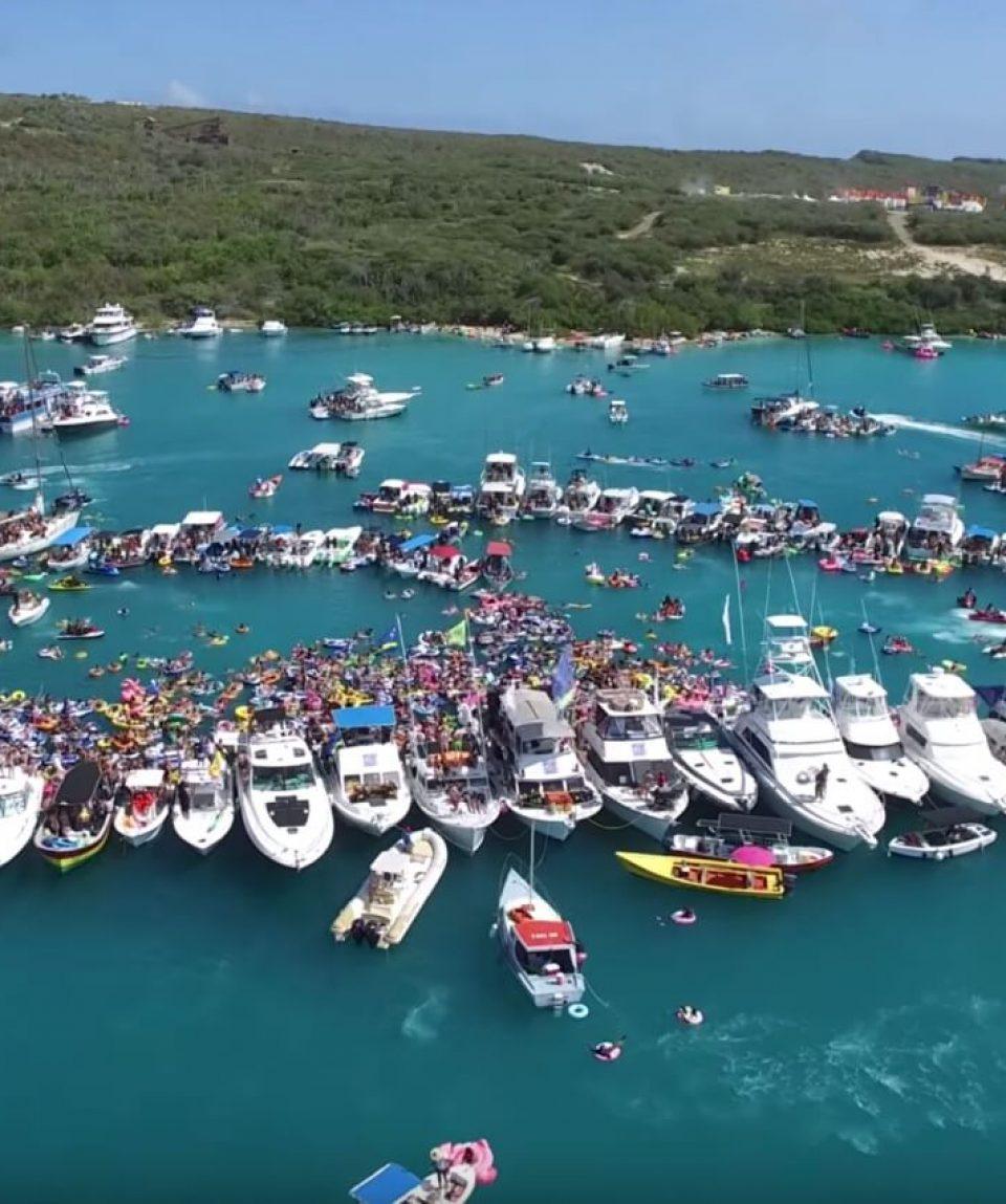 Curacao-Fuikdag-2020